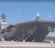 اليابان تخطط لبناء حاملة طائرات جديدة
