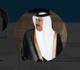 """رئيس وزراء قطر السابق يعلق على انسحاب بلاده من """"أوبك"""""""