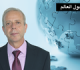 موسكو تشدد على ضرورة  مغادرة جميع القوات العسكرية الأجنبية غير الشرعية أراضي سوريا