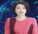 أول مذيعة أخبار تعمل بتقنية الذكاء الصناعي في العالم (فيديو)