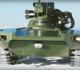 نشر فيديو لتجربة روبوت عسكري روسي جديد