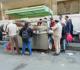 """مصريون يشكون من ارتفاع أسعار أشهر أكلاتهم الشعبية """"الفول والفلافل"""""""