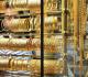 أسعار الذهب والفضة في سورية ليوم الأربعاء 20 آذار 2019.. الغرام يرتفع لليوم الثاني
