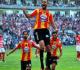 كيف جاءت قرعة دوري الأبطال وكأس الاتحاد الأفريقي؟