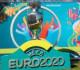 هولندا × ألمانيا تتصدّر مباريات اليوم