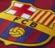 أفضل هدف في تاريخ برشلونة (فيديو)