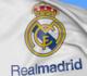 رد صريح من نجم تشيلسي على اهتمام ريال مدريد لضمه