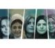 شقيق الهذلول لبي بي سي: الناشطة السعودية لجين تعرضت للتعذيب والتهديد بالقتل