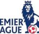 عمالقة الدوري الإنجليزي يتصارعون لضم لاعب عربي