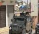 تواصل الاشتباكات العنيفة في محيط العاصمة الليبية