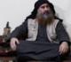 """""""الدولة الإسلامية"""" يبث تسجيلا مصوراً لزعيمه البغدادي"""