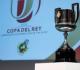 تغييرات كبيرة في مسابقتَي الكأس وكأس السوبر في إسبانيا