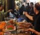 صحيفة محلية: 190 ألف ليرة  شهرياً ناقصة من إنفاق العائلة السورية الضروري