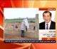 فرزلي للميادين: هناك طروحات بإعادة النازحين السوريين الى بلدهم مقابل توطين اللاجئين الفلسطينيين في لبنان