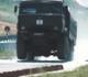 شاهد القدرات الجبارة لمركبات روسيا العسكرية (فيديو)