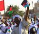 4 شهداء في اليوم الأول من العصيان المدني في الخرطوم