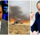 أنباء عن استقالة مدير المنتخب بعد الخسارة .. و رئيس الحكومة قد يلغي السنة التحضيرية ! أبرز أحداث اليوم