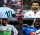 عشرة لاعبين يستحقون المتابعة في كأس الأمم الأفريقية 2019