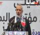 حماس والجهاد تدعوان لبناء استراتيجية وطنية شاملة وإعادة تفعيل منظمة التحرير