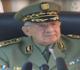 قايد صالح متفائل برئيس الجزائر القادم ويحذر من الداعين لفترة انتقالية