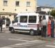 أئمة فرنسيون ينددون بالصمت السياسي والإعلامي بعد حادثة إطلاق النار في بريست