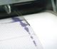 زلزال متوسط القوة يضرب محافظة فارس الإيرانية