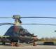 روسيا تطور مروحيات واعدة بقدرات فائقة