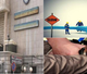 البريد عاتبة على الحكومة.. الاتصالات مالها علاقة بضعف الإنترنت.. عصابات جديدة بقبضة الشرطة أخبار الصباح