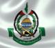 """بيان شديد اللهجة من """"حماس"""" إثر وفاة أسير فلسطيني"""