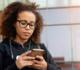 هل تسبب شبكات هواتف الجيل الخامس أضرارا صحية؟