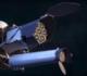 لماذا تأجّل إطلاق Spektr-RG إلى الفضاء