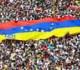 تفاؤل حذر يخيم على محادثات الحكومة والمعارضة الفنزويليتين