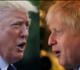 """ليس بالشعر فقط.. جونسون قد يكون """"ترامب بريطانيا""""؟"""