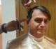 """رئيس البرازيل يلغي لقاء مع وزير الخارجية الفرنسي """"لكي يحلق شعره"""" (فيديو)"""