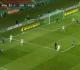 هدف مذهل في الدوري الروسي (فيديو)