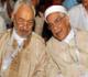 """حركة """"النهضة"""" ترشح نائب رئيسها للرئاسة في تونس"""