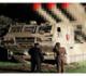 كوريا الشمالية تصمم راجمة صواريخ ضخمة