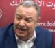 الجزائر.. إقالة مسؤول كبير بعد حادثة تدافع في حفل غنائي