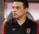 حسام البدري مدرباً جديداً للمنتخب المصري
