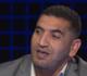 الإفراج عن ناشط سياسي بارز في الجزائر