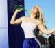 عارضة أزياء برازيلية حسناء تحفز لاعبي تشيلسي بالتعري (صور)