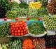 إليكم النشرة التفصيلية الأسبوعية لأسعار الخضار و الفواكه في دمشق