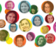 17 امرأة من البلدان العربية في قائمة بي بي سي لأكثر النساء إلهاما