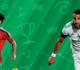 كل ما تريد معرفته عن جائزة الكرة الذهبية 2019