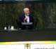 ظريف: إيران لا تتخذ خطوات انفعالية إزاء الغرب