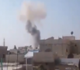 انفجار سيارة مفخخة وسط مدينة تل أبيض شمال سوريا