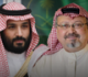 """مدير """"أوبر"""" يعتذر عن تعليقات حول مقتل خاشقجي"""