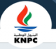 """الكويت توضح حقيقة حريق مصفاة """"ميناء عبد الله"""""""