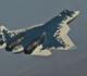 أبرز الأسلحة والتقنيات الروسية في معرض دبي للطيران