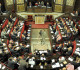 جردة حساب مجلس الشعب في 4 سنوات..نواب يعيشون خارج محافظاتهم ومواطنون لايعرفون ممثليهم